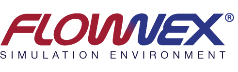 flownex_logo