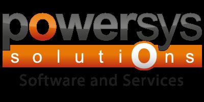 powersys_logo